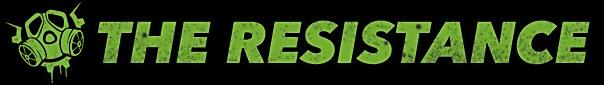 resistanceroom.com